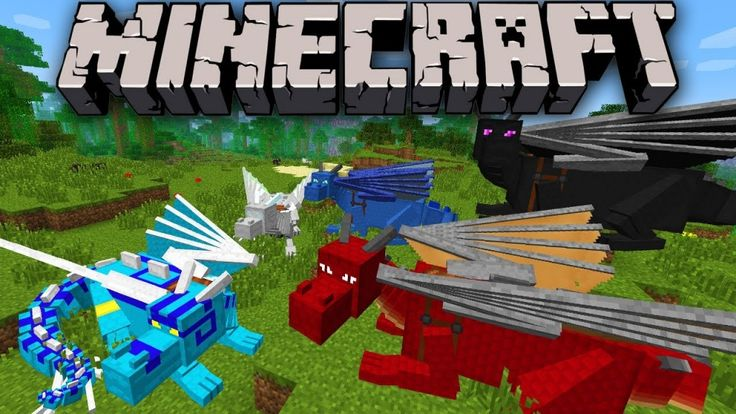minecraft for pc free download windows full game