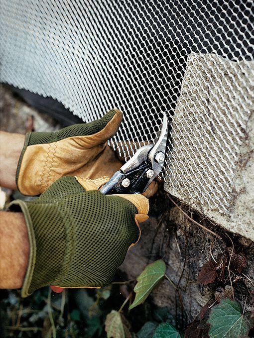 How To Repair Stucco In 2020 Stucco Repair Repair Stucco