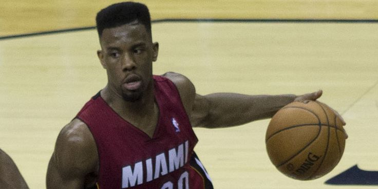 NBA Rumors: Norris Cole to sign with Timberwolves? Minnesota received call from player's agent