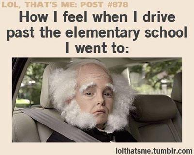 Funny School Meme Tumblr : 398 best funny!! images on pinterest ha ha funny stuff and funny