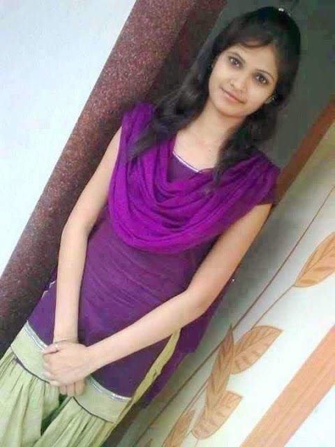 15 Best Cute Sexy Girls Images On Pinterest  Indian Girls, Beautiful Women And Celebrity-5650