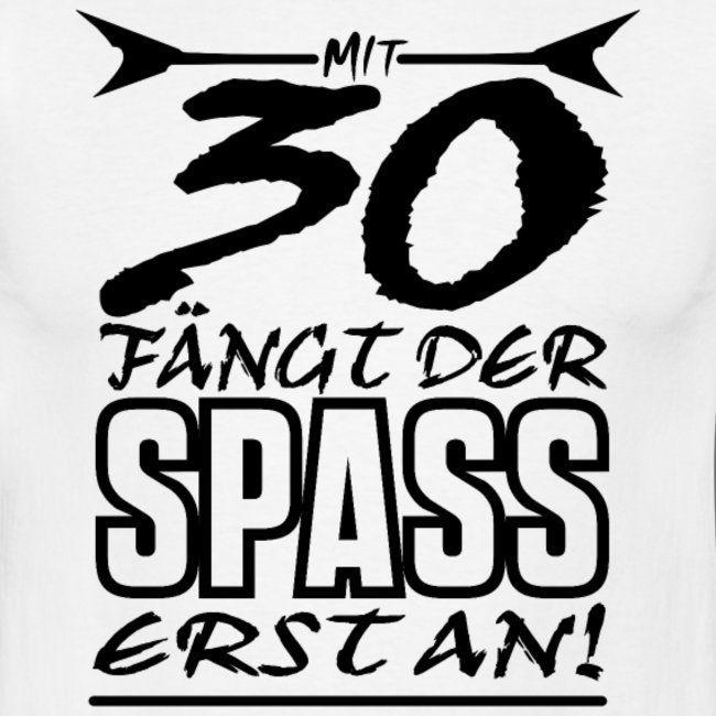Onepleasure 30th Birthday Rocker 1988 Shirt Gift Idea Men S T Shirt 30th Birthday Gift Idea Mens In 2020 Spruch 30 Geburtstag 30 Geburtstag Bruder Geburtstag