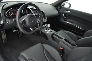 black audi r8 interior. audi r8 ebay black interior