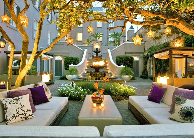 Book The Best Luxury Hotels In New Orleans 5 Star Boutique Hotel Deals We Negotiate With P