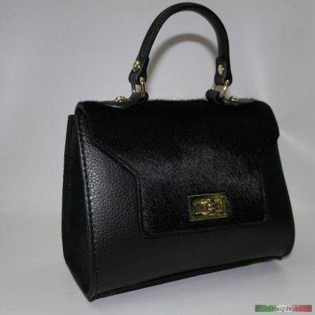 Olyan táskát keresel, melyről mások csak álmodoznak? A legjobb helyen jársz! Vedd meg még ma, álmaid táskáját! #bag #leatherbag #fashionbag #táska #bőrtáska