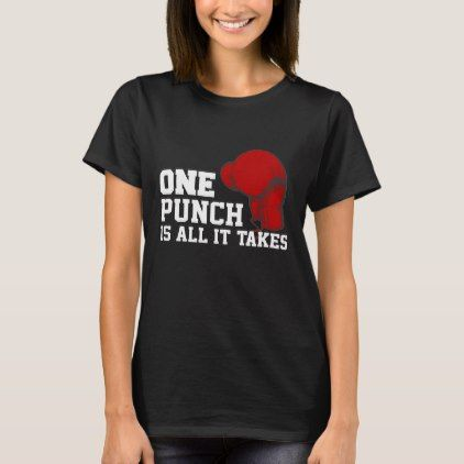 Boxing Lover Costume For Brother/Dad. T-Shirt - kids kid child gift idea diy personalize design