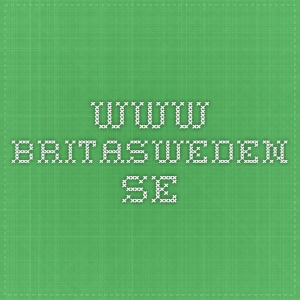 www.britasweden.se - Vinyl rugs, gorgeous, blankets too