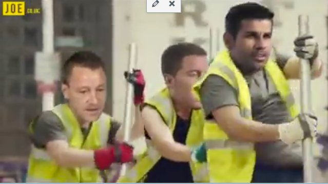 Watch This Epic Arsenal Vs Chelsea Video (Very Funny!) | Breaking News | Mp3 Download |Celebrity Gossips | Entertainment News