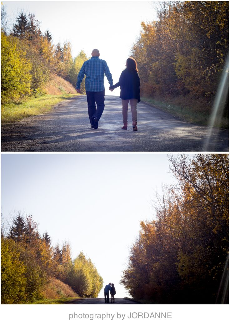 couples photography | engagement photography | lifestyle photography | edmonton, alberta | edmonton photographer | © photography by jordanne www.photographybyjordanne.com