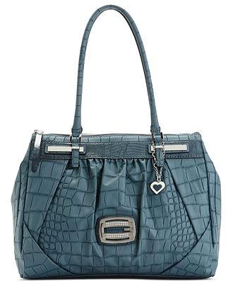 Macy Handbags Photos