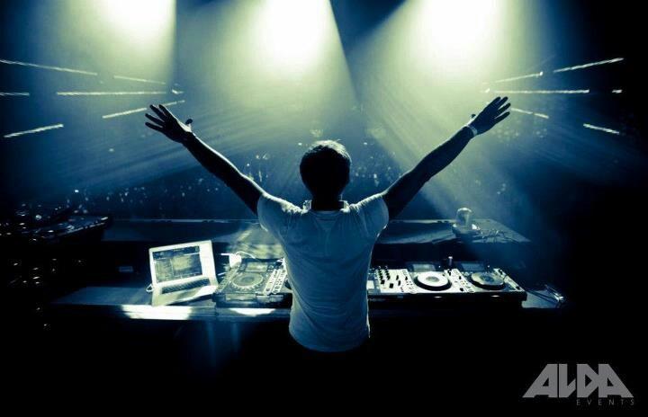 Armin again!!#1#