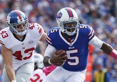 Early 2016 fantasy football rankings: Top 20 quarterbacks