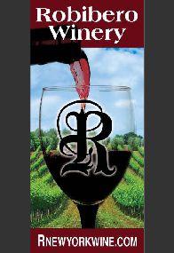 Robibero Winery