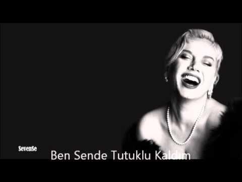 https://www.facebook.com/pages/Sezen-Aksu-Fan/809236005795073 Sezen Aksu - Ben Sende Tutuklu Kaldım Sözleri Ne senden öncesi Ne senden sonrası Ne senden önce...
