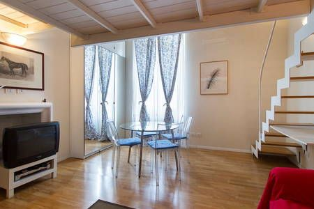Check out this awesome listing on Airbnb: Centrale, in un palazzo dell'800 - Apartments for Rent in Milano