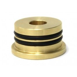 #2015_wrx_for_sale  Perrin Brass Shifter Bushing 2015-2017 WRX | Subaru Bushings | Free Shipping Over $250  https://subimods.com/perrin-brass-shifter-bushing-2015-2016-wrx-psp-inr-016.html