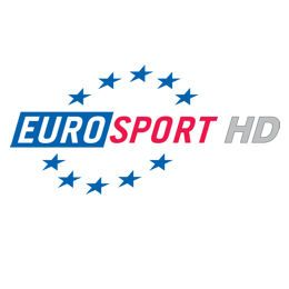 OnlineTV - Sport Online Tv - Ingyen sport tv, Sport adás, Sport 1 tv , Sport klub, M1 tv,M2 tv, élő sport közvetítések, sport hírek, olimpia 2016,forma 1