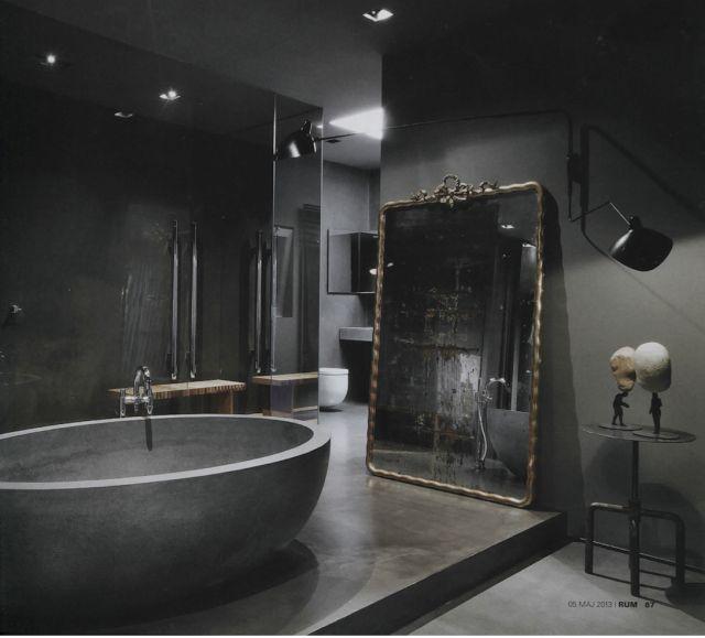 396 Best Haute Decoration Images On Pinterest Home