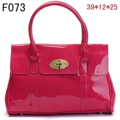 #cheapmichaelkorshandbags COM new Louis vuitton hobo online store, Louis vuitton handbags usa, Louis vuitton handbags outlet, Louis vuitton handbags cheap, Louis vuitton handbags 2013shop