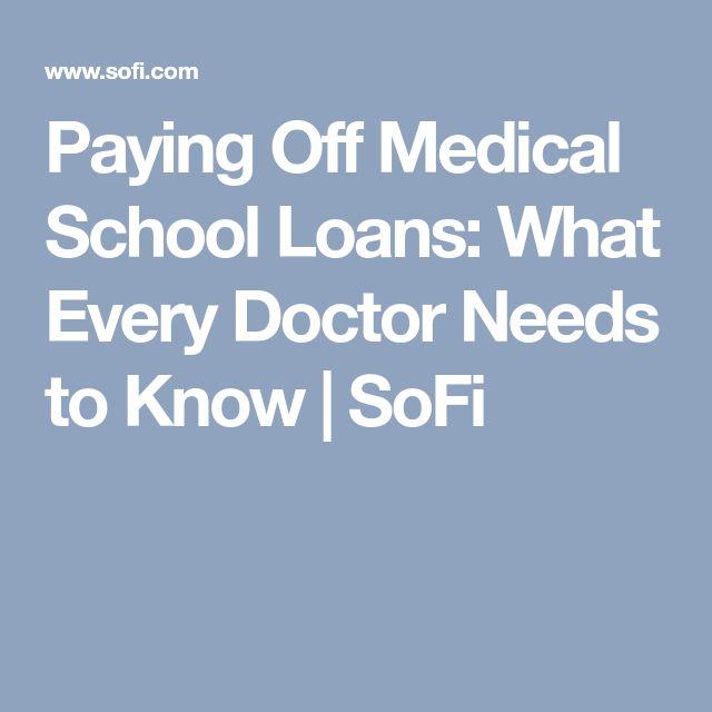 Best 25+ School loans ideas on Pinterest Student loan debt - forbearance agreement template