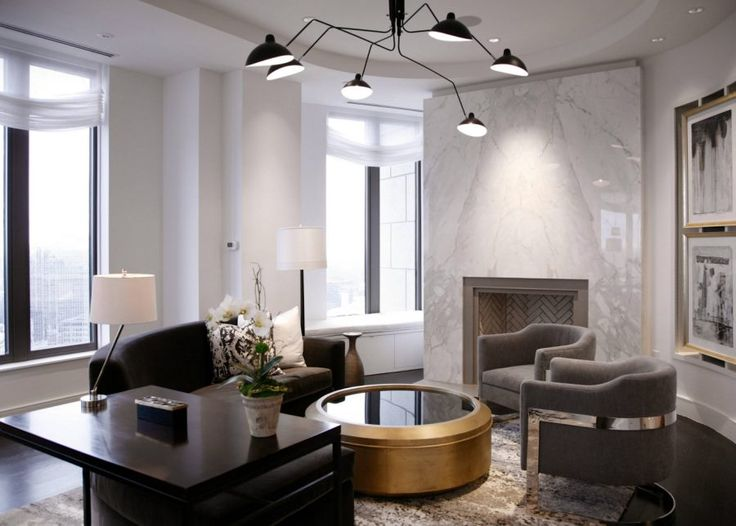 Contemporary Living Room Ideas With Fireplace 91 best fireplace designs images on pinterest | fireplace design