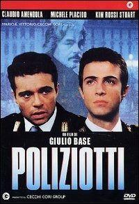 Prezzi e Sconti: #R.i.p.d. poliziotti dall'aldilà  ad Euro 5.00 in #Dvd #Dvd
