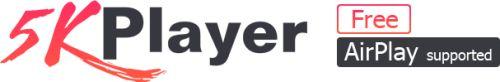 5KPlayer: Lettore Video e Audio, e molto di più