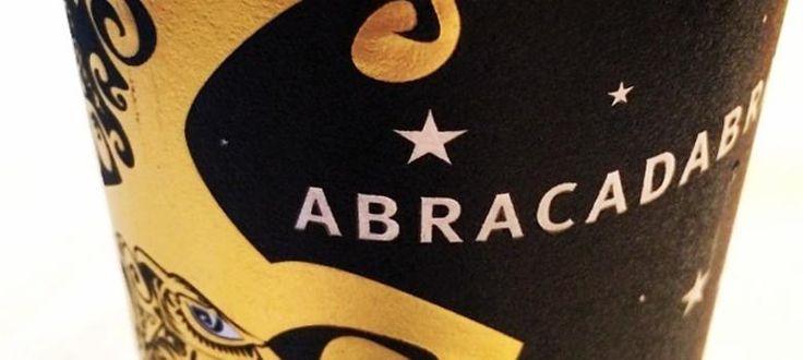 Un tinto llamado Abracadabra, de cepas viejas y nacido en Toro - Noticias de Vinos