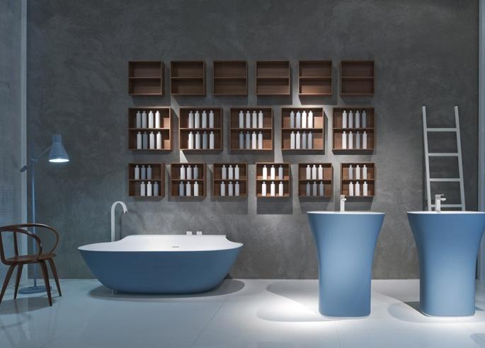die besten 17 bilder zu bathtubs auf pinterest | form, wald und, Badezimmer
