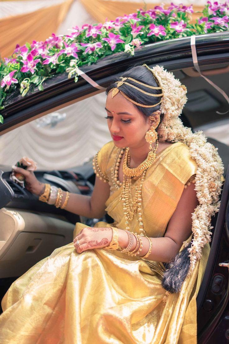 best wedding sarees images by keerthiga rajesh on pinterest