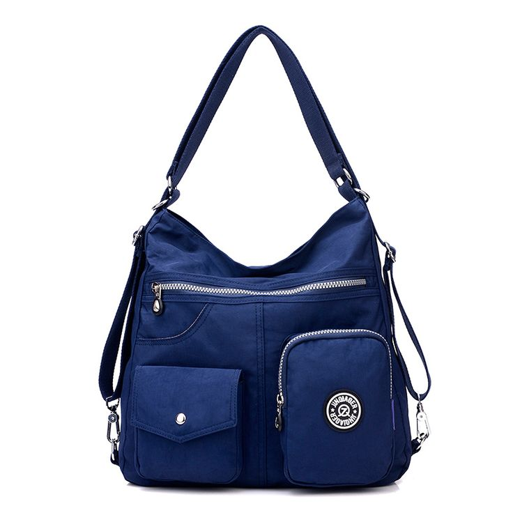 >>>Are you looking forPreppy Style Women Nylon Backpack Natural School Bags For Teenager Casual Female Shoulder Bags Mochila Feminina Travel BookbagPreppy Style Women Nylon Backpack Natural School Bags For Teenager Casual Female Shoulder Bags Mochila Feminina Travel BookbagLow Price...Cleck Hot Deals >>> http://id728053914.cloudns.hopto.me/32664687468.html images