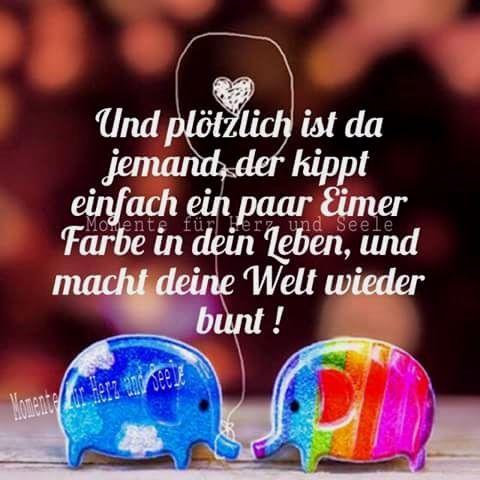 juhuuuu #lustigesprüche #fun #spaß #lachen #sprüchezumnachdenken #werkennts #epic #witzig #lol #humor