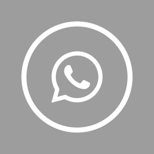 Whatsapp Icons Logo Icons White Icons Template Icons Whatsapp Icon Whatsapp Logo Whatsapp Blac Logo Design Free Templates Logo Design Free Logo Design Template