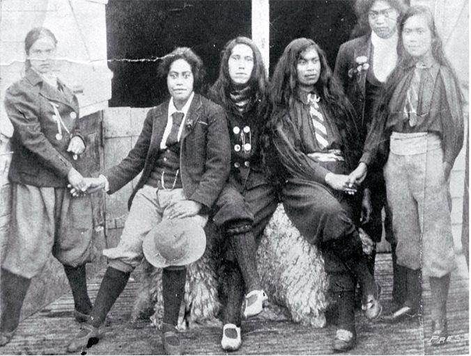 Ataturk S Clothing Reform