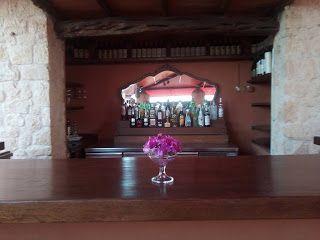 Cocktails in Ibiza: Ibizabartenders desde 2004. Alta Coctelería.: Mayo y Junio en Ibizabartenders