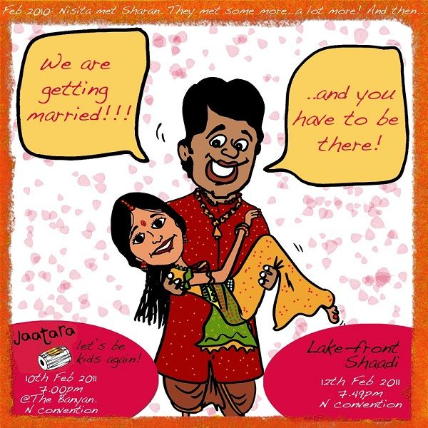 9 best Wedding Invitations images on Pinterest Indian bridal - fresh wedding invitation card on whatsapp