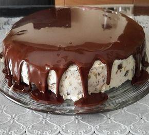 Ani gelen misafirlerinize pratik bir pasta bir o kadar da lezzetli halley pasta sizde mutlaka deneyin.