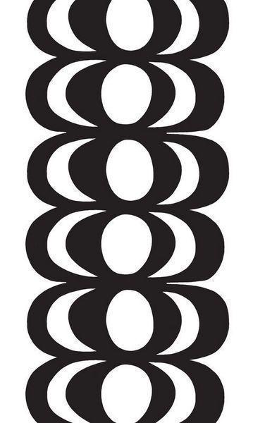 Marimekko - Kaivo fabric