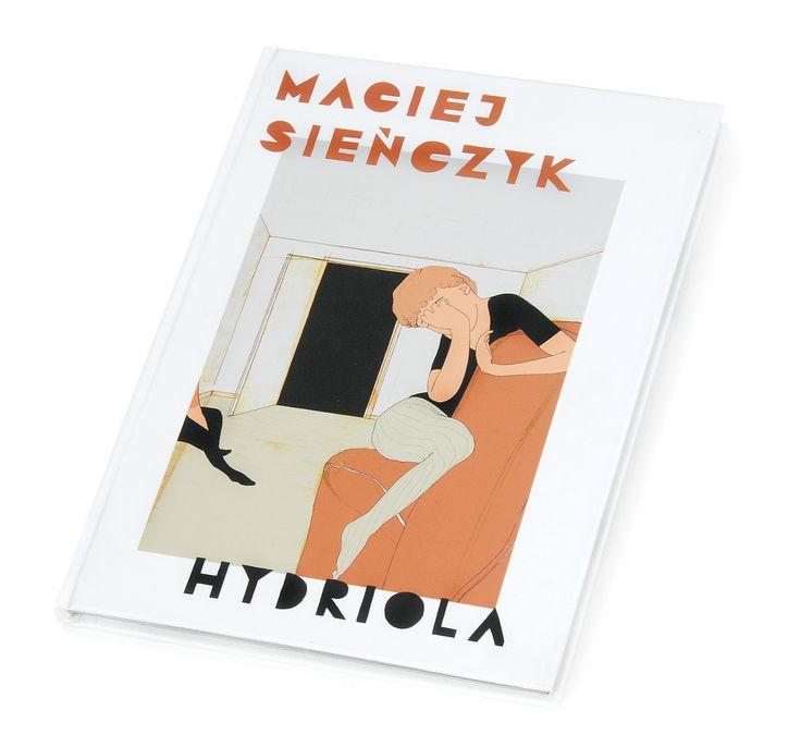 https://www.google.pl/search?q=Maciej Sieńczyk