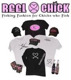 Country Girl Fishing Clothes - -