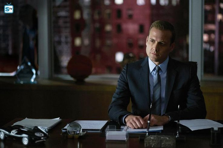 Suits - Episode 5.12 - Live to Fight - Promo Sneak Peek Synopsis & Promotional Photos