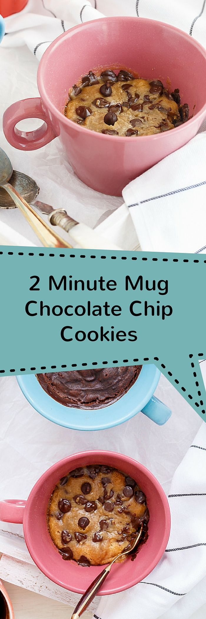 Best 25+ 2 minute cookie ideas on Pinterest | Homemade microwave ...