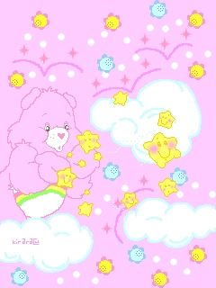 934 best care bears 2 images on Pinterest | Care bears, Cousins ...