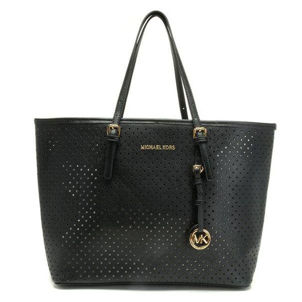$82 2013 Michael Kors New Bags : Michael Kors Outlet Online