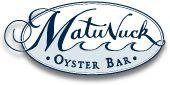 Directions to Matunuck Oyster Bar restaurant in South Kingstown, Rhode Island.