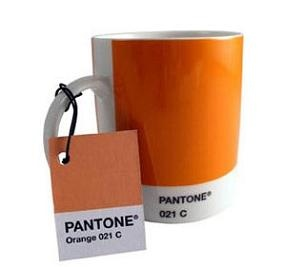 25 best ideas about pantone orange on pinterest pantone chart red color palettes and tan. Black Bedroom Furniture Sets. Home Design Ideas