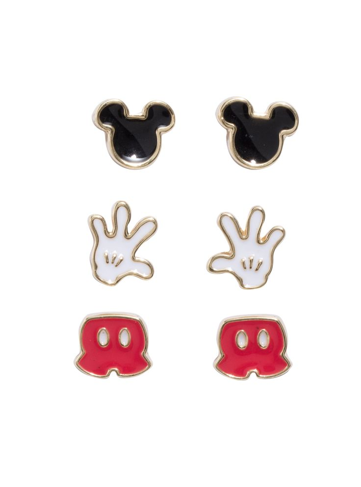 16 best Disney: Jewelry images on Pinterest   Disney ...