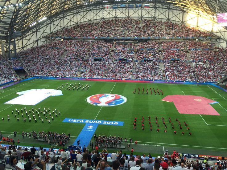 первый полуфинал национального отбора на евровидение