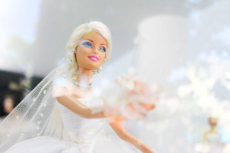 Bild Lilli, la antecesora de Barbie en el mundo erótico #entretenimiento