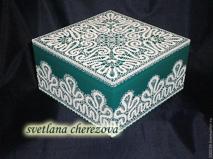 http://cs1.livemaster.ru/foto/large/44412790523-dlya-doma-interera-shkatulka-vologodskaya-krasa-n9874.jpg